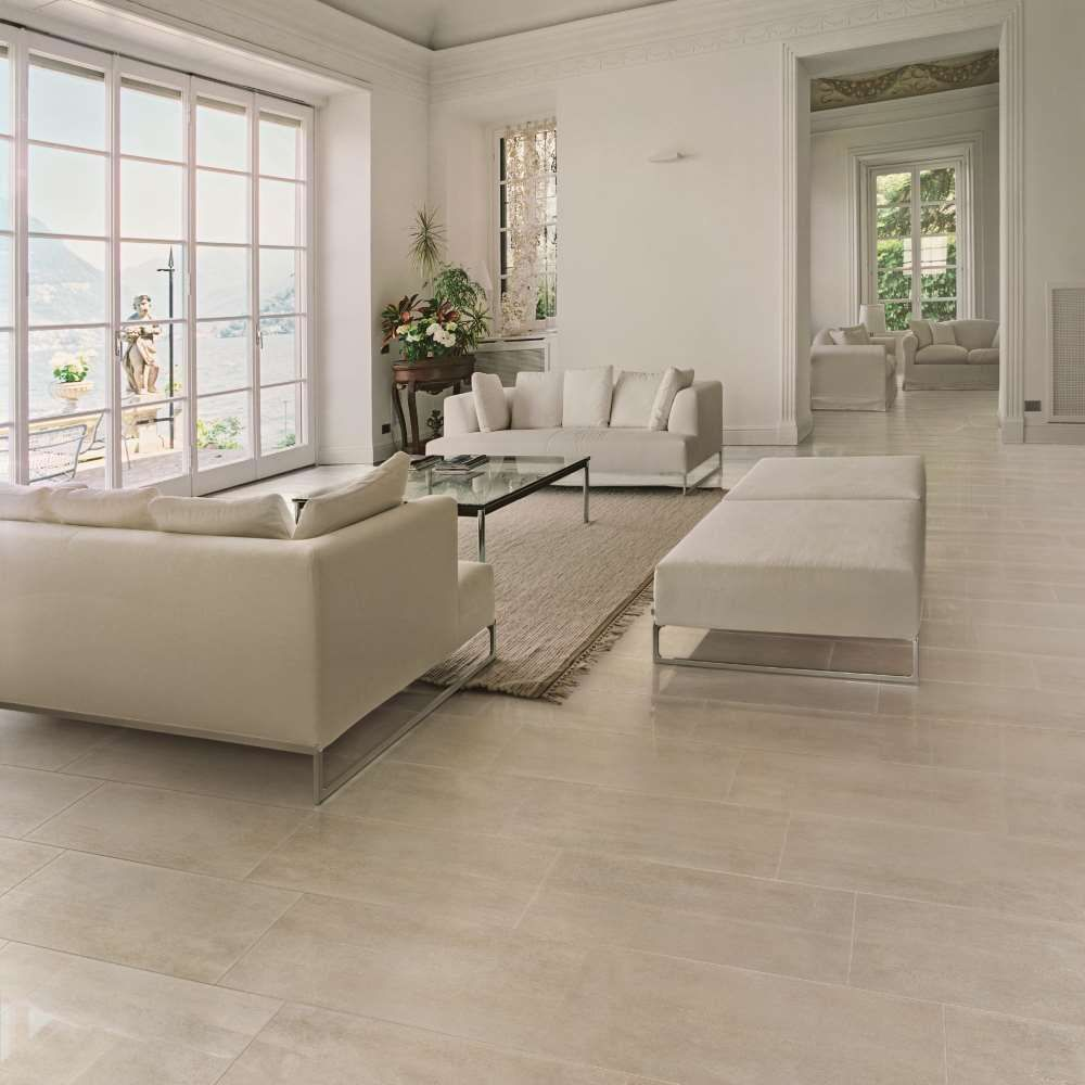 New Zealand – Catlins Lappato – The Cornwall Tile Company | Wood ...
