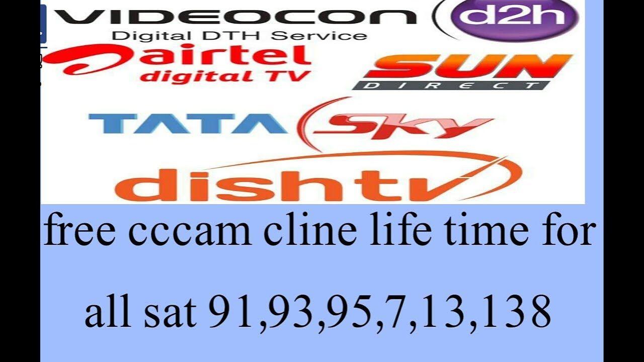 dish tv sky uk big tv free cccam cline life time everyday