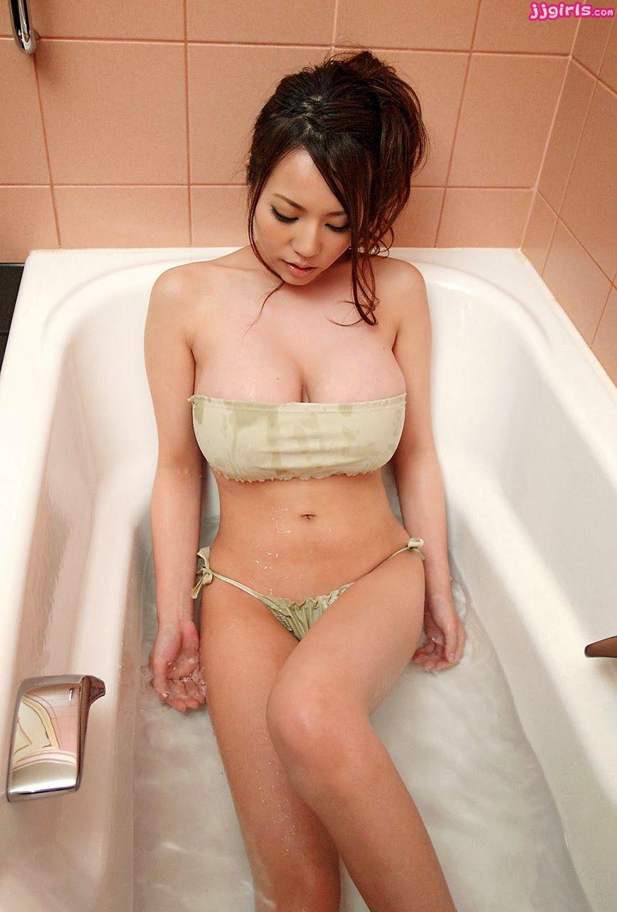 porno sex video sirya