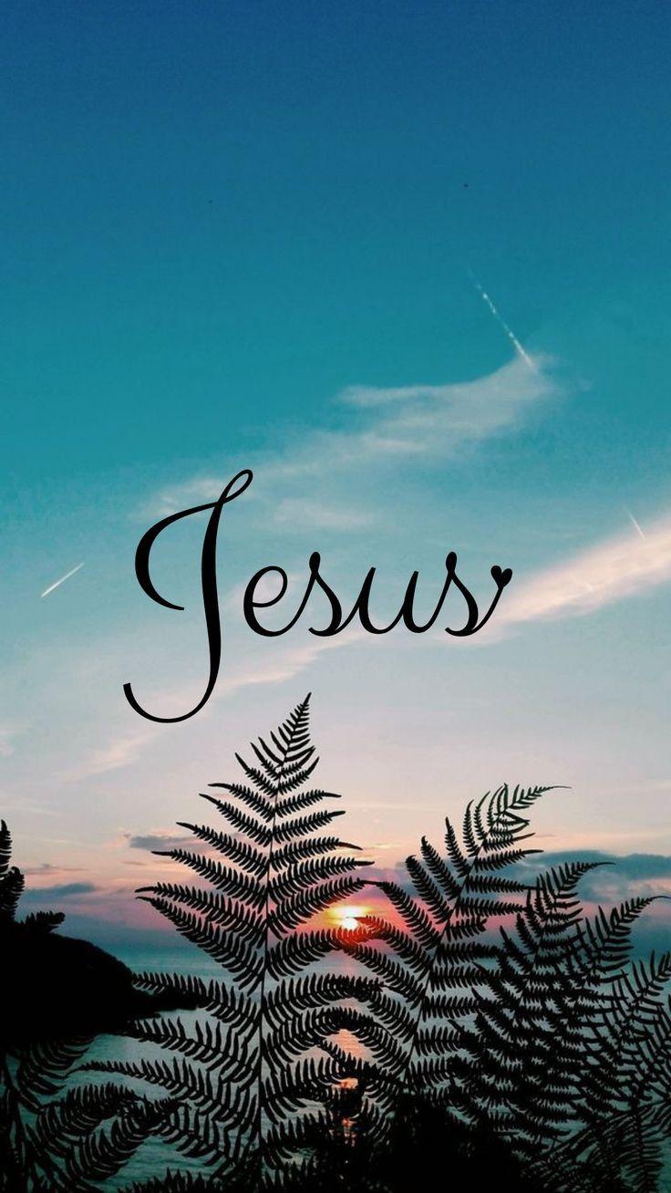Pin By Timelesscreator On Jesus Aesthetic Jesus Wallpaper