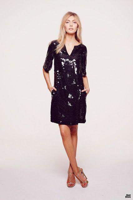 Looks y tendencias en vestidos de temporada | Vestidos de moda Primavera / Verano