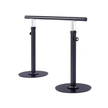 Health Mark Deluxe Stretch Barre $379