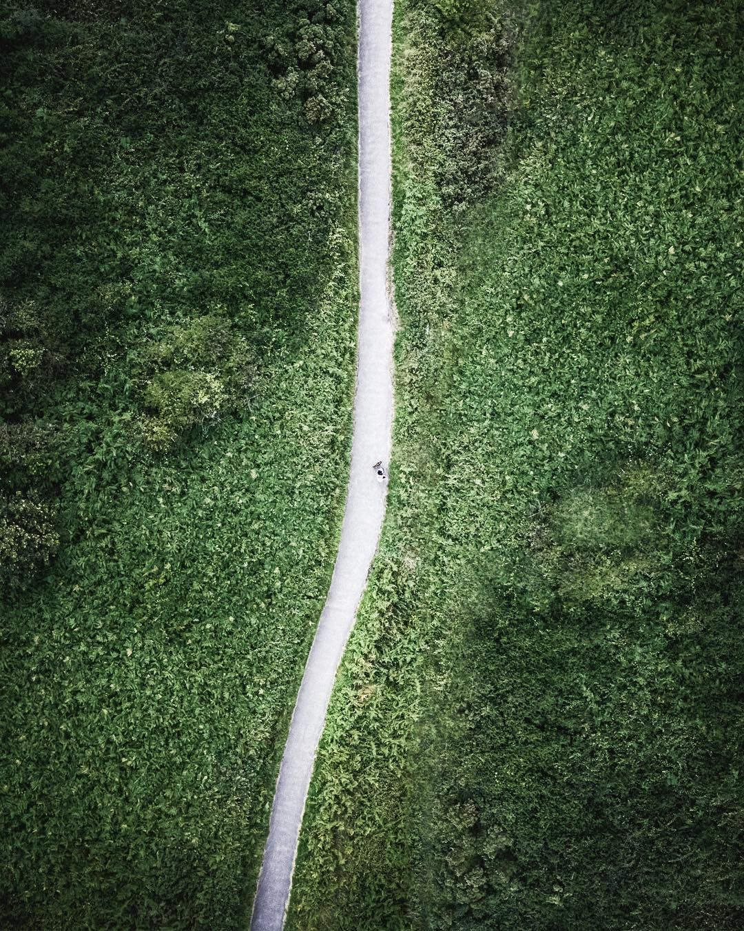 Ireland From Above: Gorgeous Drone Photography by Sam McAllister | Drone photography, Aerial photography, Drone photos
