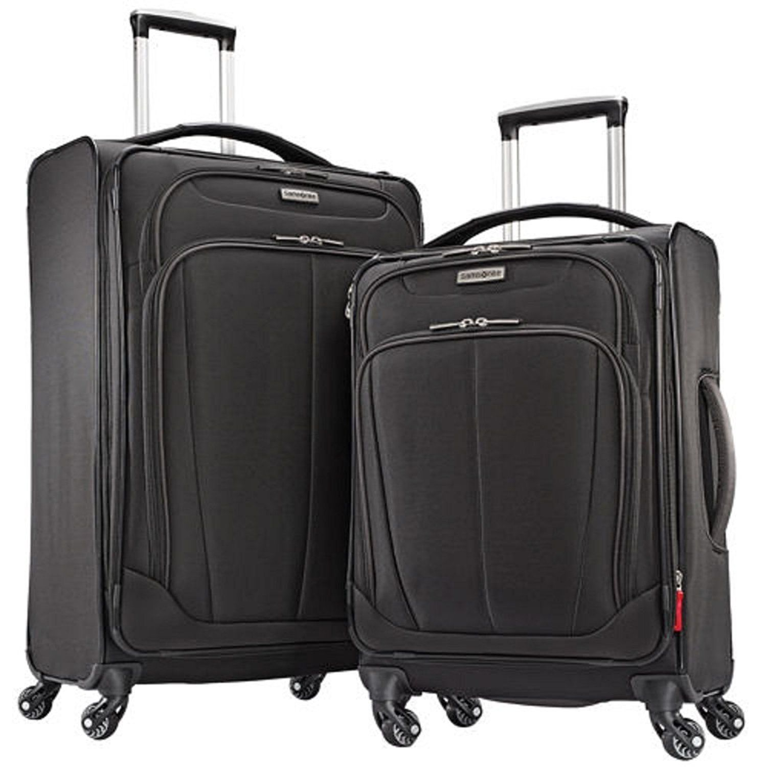 44a7d62f4ccf Samsonite Movelite Extreme 2 Piece Softside Set -- More info could be found  at the image url. (This is an affiliate link)  TravelLuggage