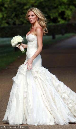 Pin By Shania Davidson On Fashion Wedding Gowns Wedding Wedding Dresses