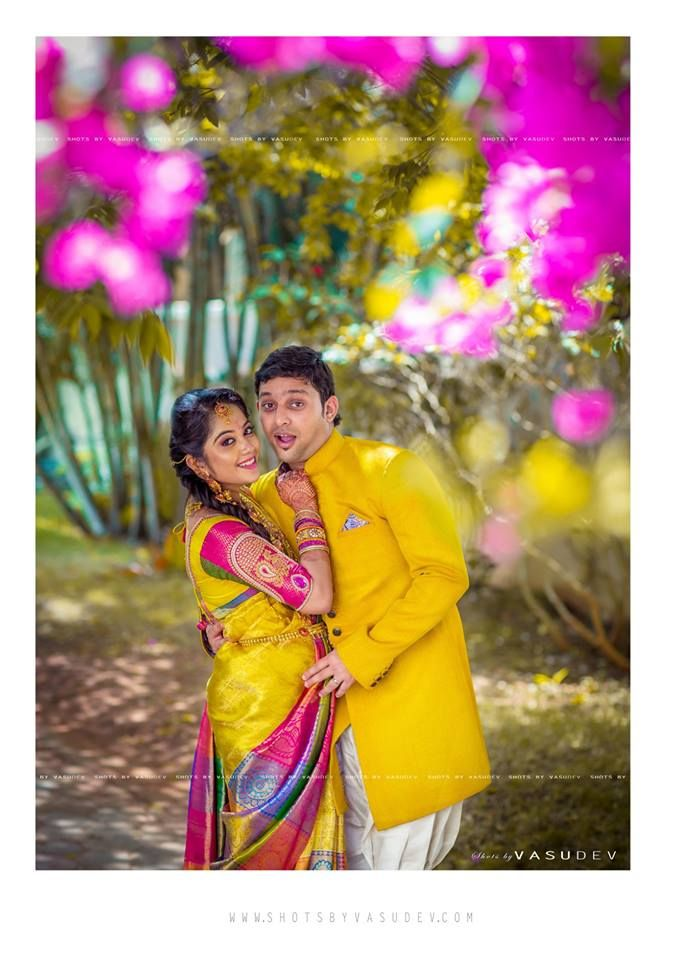 a7399e12d2 Indian Wedding Couple, Wedding Couples, Candid Photography, Wedding  Photography, Fashion Photography,