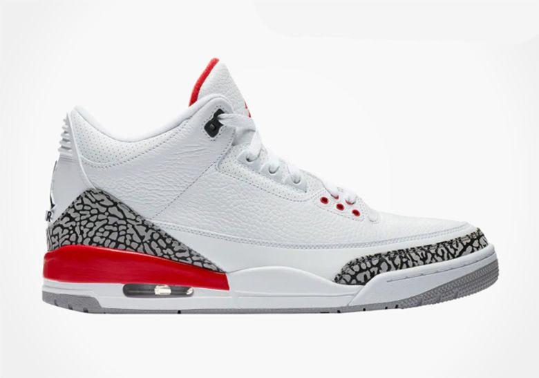 Air jordans, Sneakers, Sneaker release