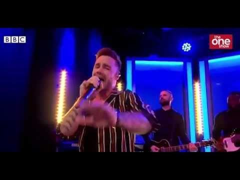 Liam Payne - Stack it up (Live on The One Show) - YouTube #liampayne