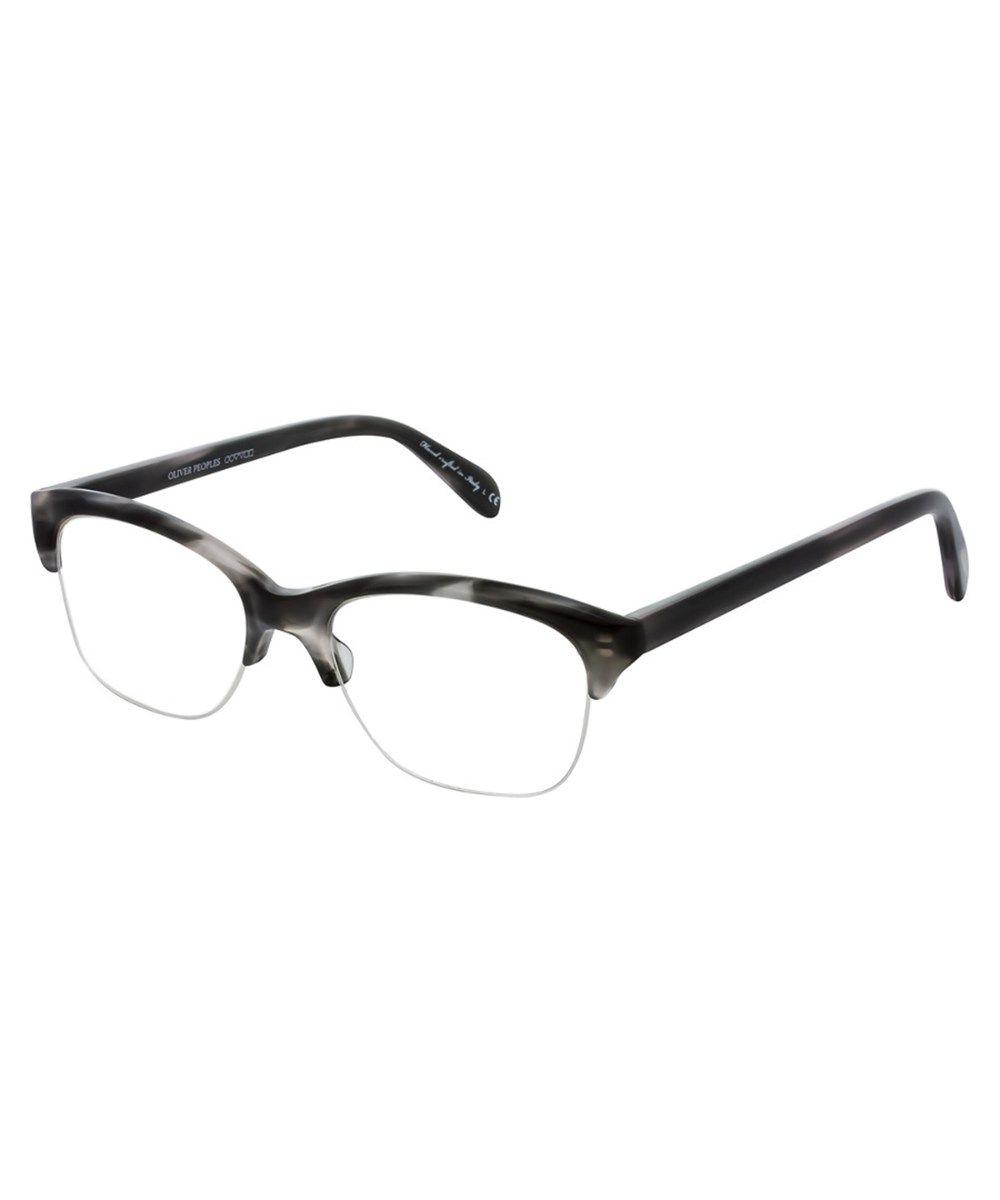 5a17e0c20c6 OLIVER PEOPLES Oliver Peoples Unisex Ov5230 50mm Optical Frames.   oliverpeoples
