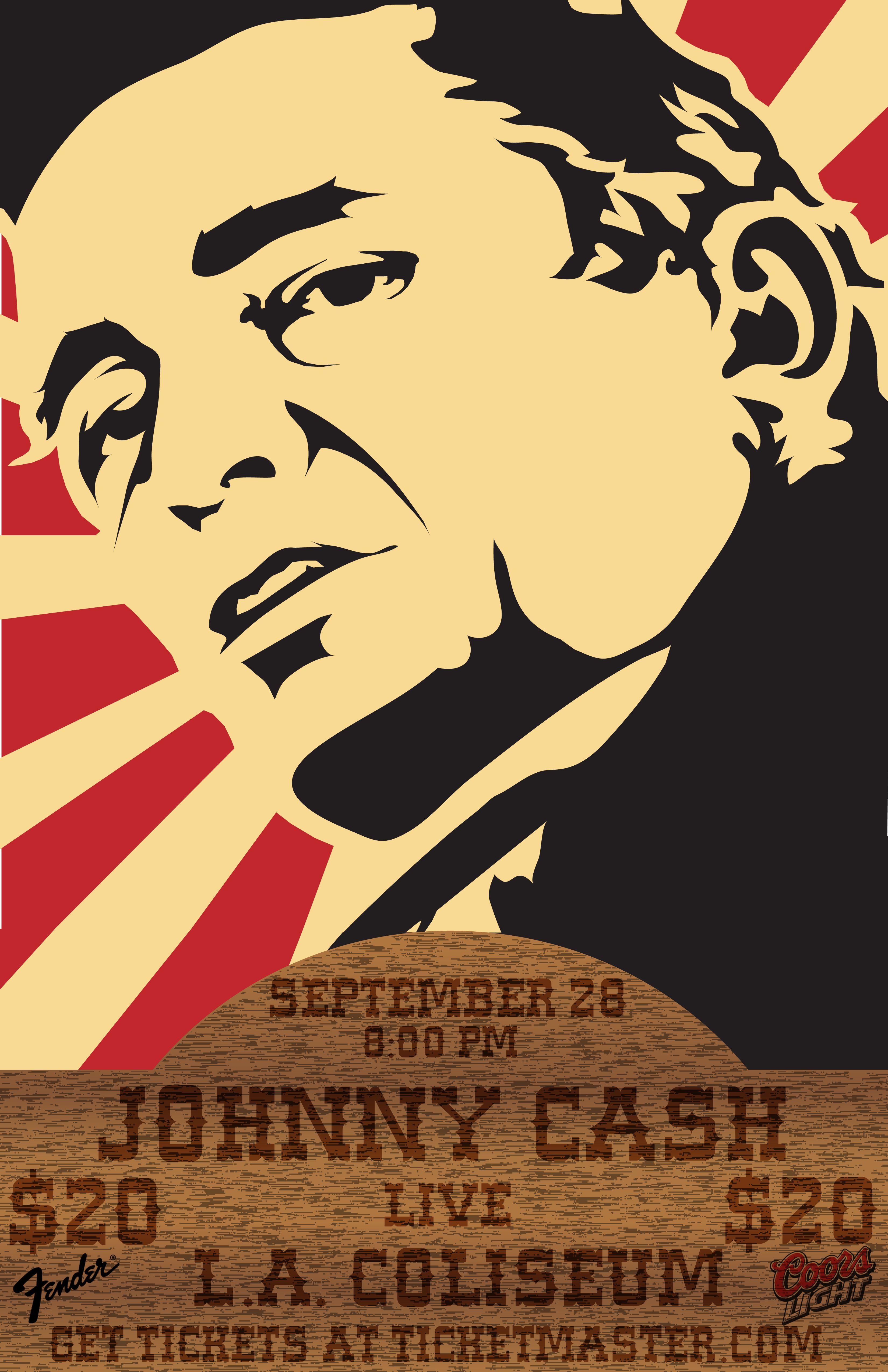 j-cash-poster.jpg (3300×5100)