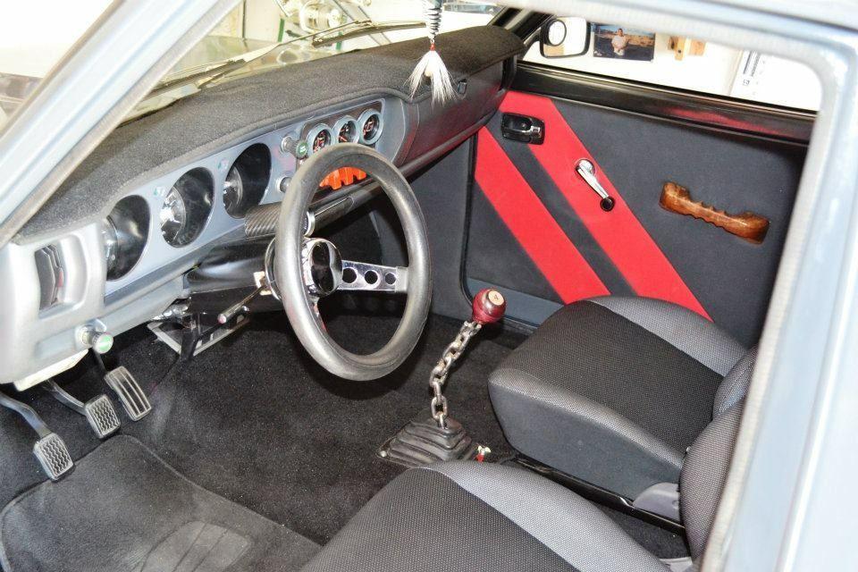 Pin By Rebs On Datsun 620 Bulletside Datsun Pickup Datsun Mini Trucks