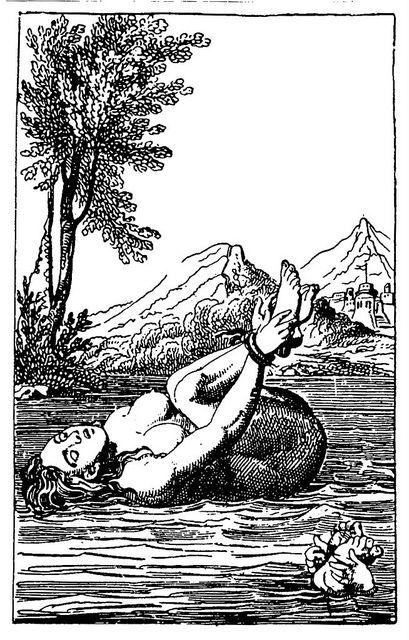Dick Schluter,  Betovering en vervolging. Over tovenarij in Oost-Nederland tussen de 16e en 20e eeuw. Uitgeverij Broekhuis, Hengelo