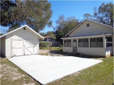 NEW FOR RENT: 6207 Main St, New Port Richey, FL 34653 $845/