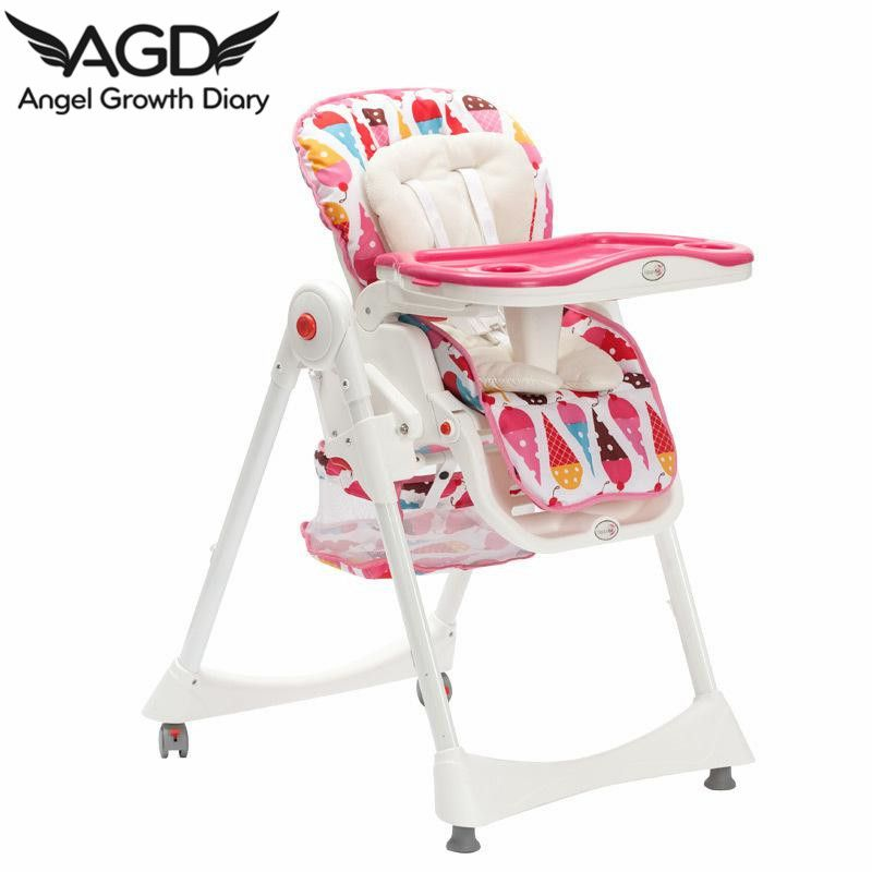 Find More Baby Seats & Sofa Information about 2016 New Arrival ...