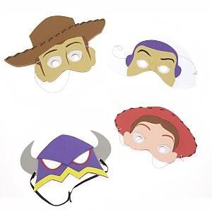 Austin needs a mask for his costume he wears. Why didn t I think of this! 9dd6719631e