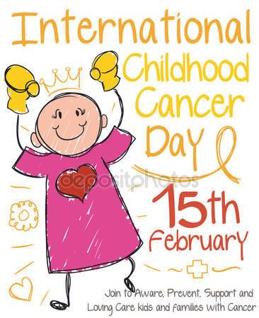 Pin By Ana Nara On Be The Bold Voice That Stands Up For The Children Fighters Go Gold Childhood Cancer Awareness Childhood Cancer Awareness Quotes Childhood Cancer Childhood Cancer Facts