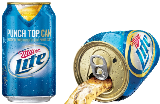 Pin By Happy Hour Magazine On Miller Lite Beer Lite Beer Miller Lite Canning