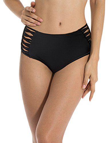 dac867431154b Pin by Fitness Girl Store on Swimwear | Womens high waisted bikini ...