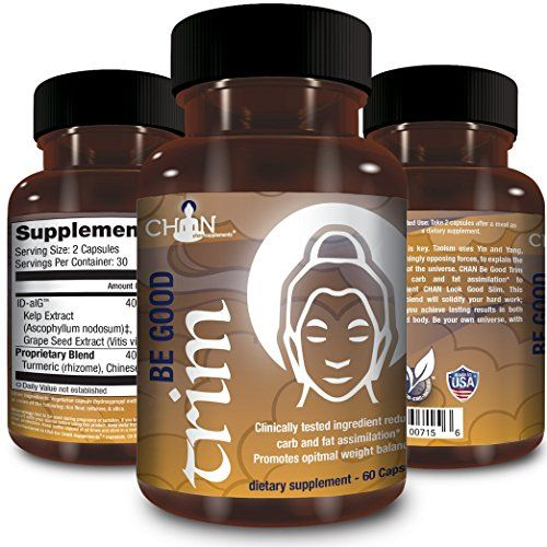 Best over the counter weight loss pills yahoo image 3