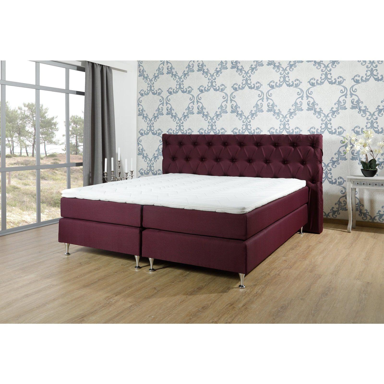 Pin von Möbel ROLLER auf Schlafen Betten Bett