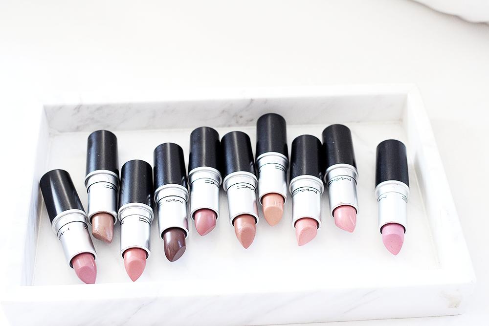 Best cheap nude lipstick-3721
