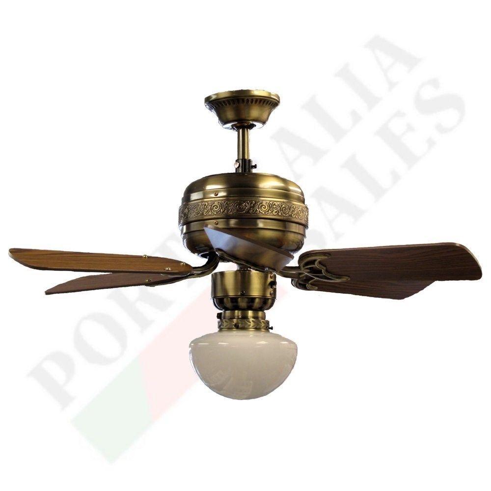 32 Inch Ceiling Fans Light Fixture Lamp 220 Volts 50hz For Export Only Sa909ab Ceiling Fan Fan Light Fixtures Fan Light