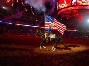 pictures of houston rodeo - Bing Images