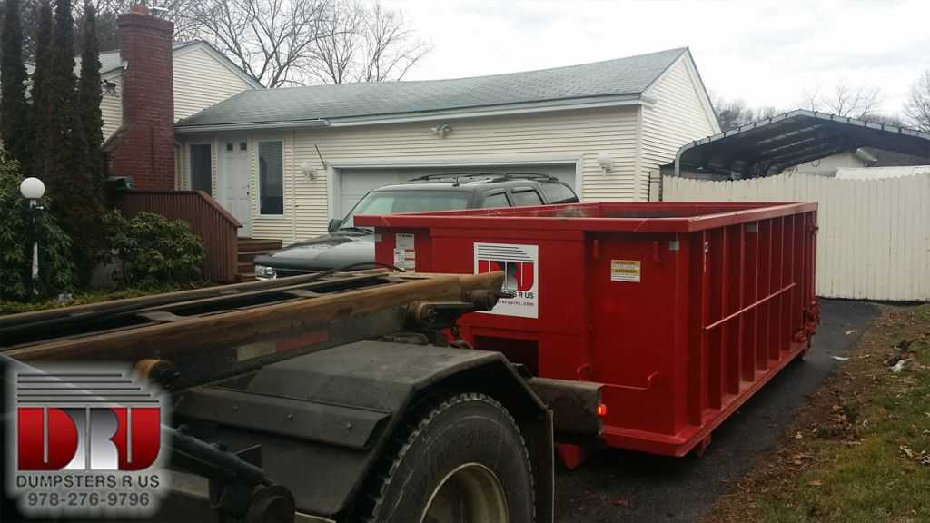 15 Yard Dumpster Rental With 2 Ton Maximum Delivered To Lowell Street Methuen Ma 01844 Ma Methuen Dumpsterrental 15yard2to Dumpster Rental Ma Dumps
