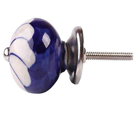 Puxador beauty snail