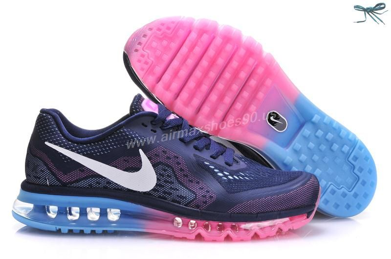 coupon for air max 2014 navy blue purple white 0e880 47acb