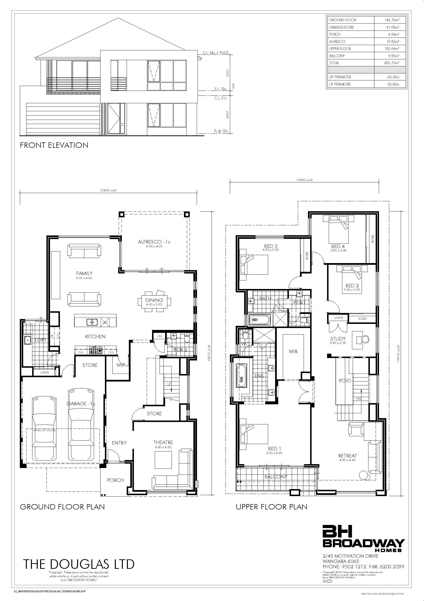 Plan01478663639g 17542481 dream plans pinterest house house malvernweather Images