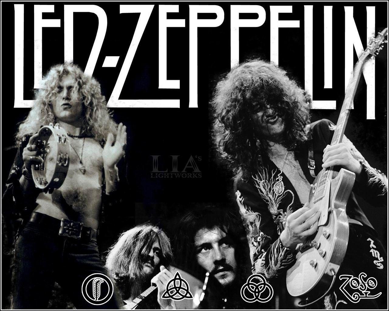 Led zeppelin glam rock u su rock pinterest led and led zeppelin