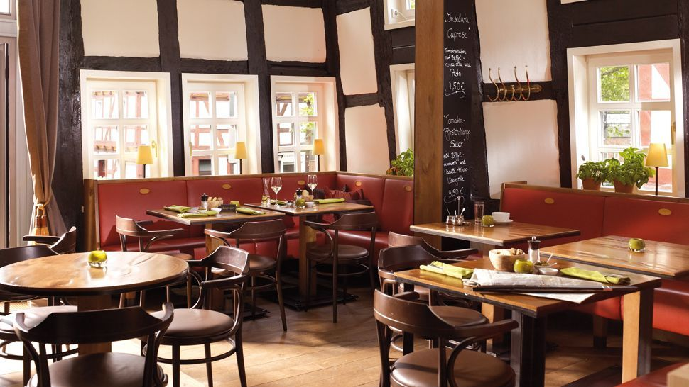 Hotel die sonne frankenberg germany more at http s for Best boutique hotels germany