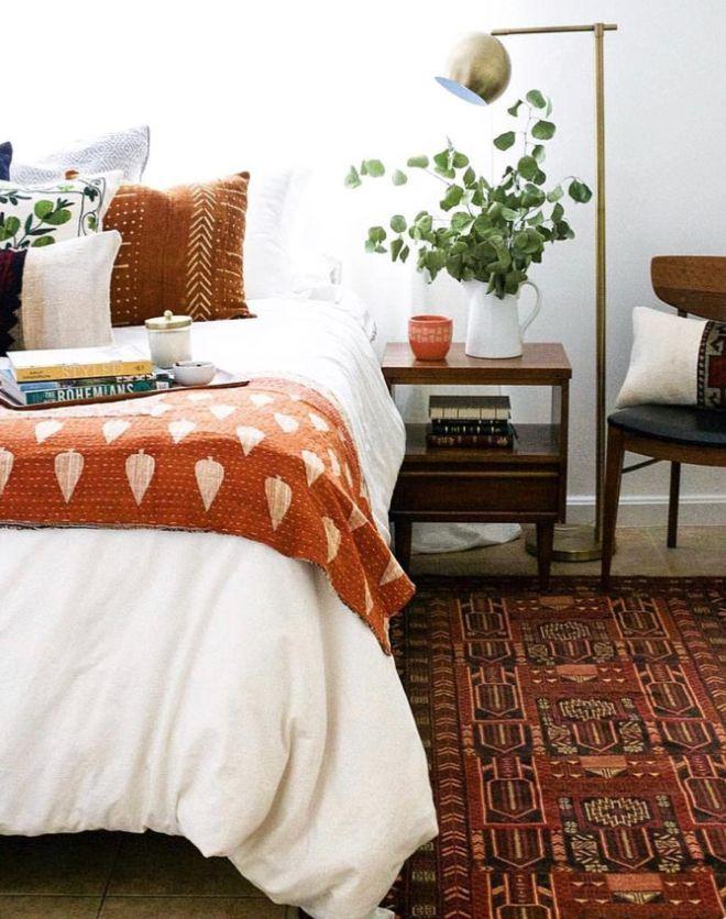 Déco chambre adulte idées déco pour la chambre chambres idee deco couleurs de chambre chambres dhôtes chambres parentales placards chambre