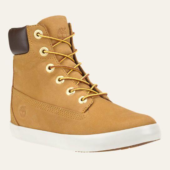 Women's Brattleboro 6-Inch Boots | Timberland US Store