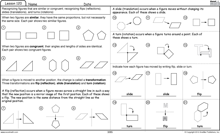 Worksheet Math Excel Worksheets Kerriwaller Printables – K-12 Math Worksheets