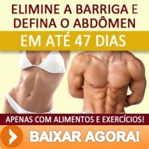 Pin Em Health