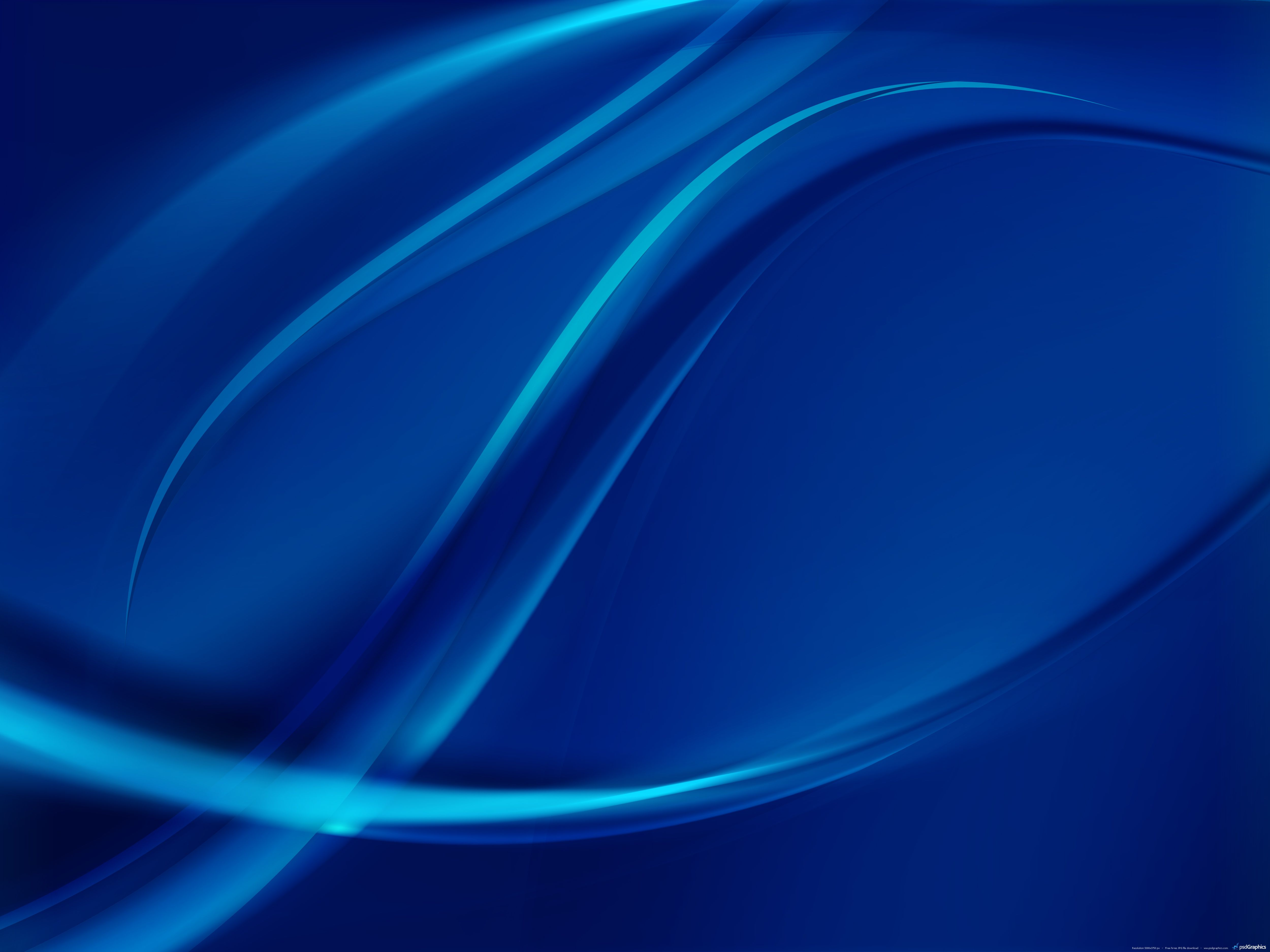 Web Design Backgrounds Abstract Wave Background Psdgraphics