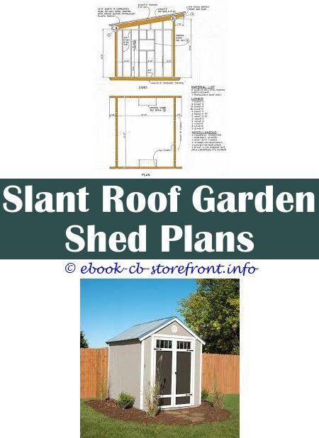 5 Unbelievable Tricks Shed Plans Concrete Slab Garden Shed Plans With Porch Storage Shed Plans 14x20 Outdoor Tool Shed Plans Shed Building Franc Vastu
