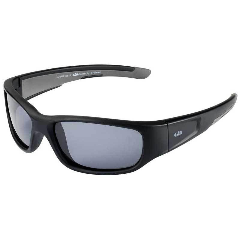 4bae40a3c5b Boat Crew Gear - Gill Sunglasses - Squad - Junior