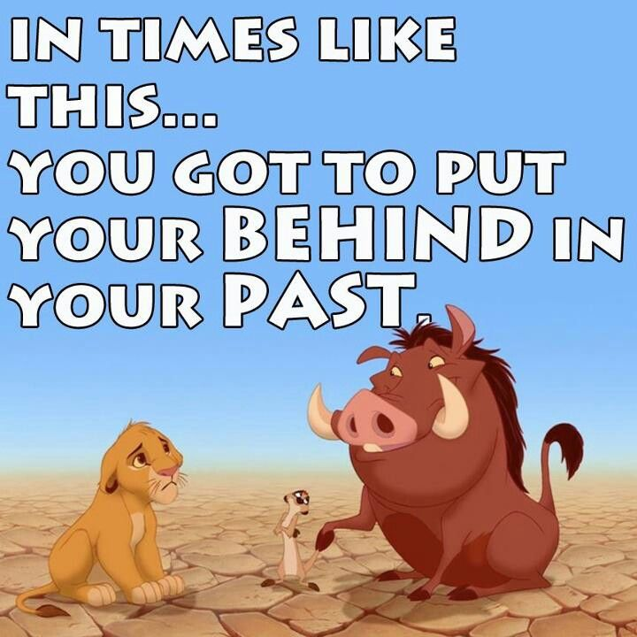 Disney Quote Lion King Quotes Movie Quotes Funny Disney Quotes