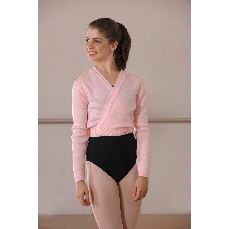 Suéter Modelo 780T #DanceField #Venta #Ropa #Suéter #Baile #Danza ...
