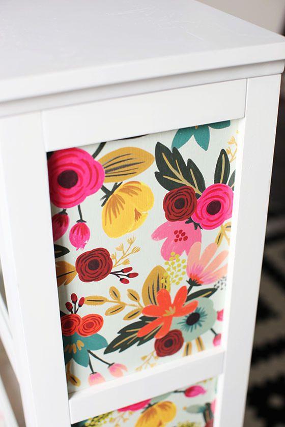 decoupage ideas for furniture. #inspiration #diy GB Http://www.pinterest.com/gigibrazil/boards/ | Pinterest Decoupage Furniture, And Board Ideas For Furniture