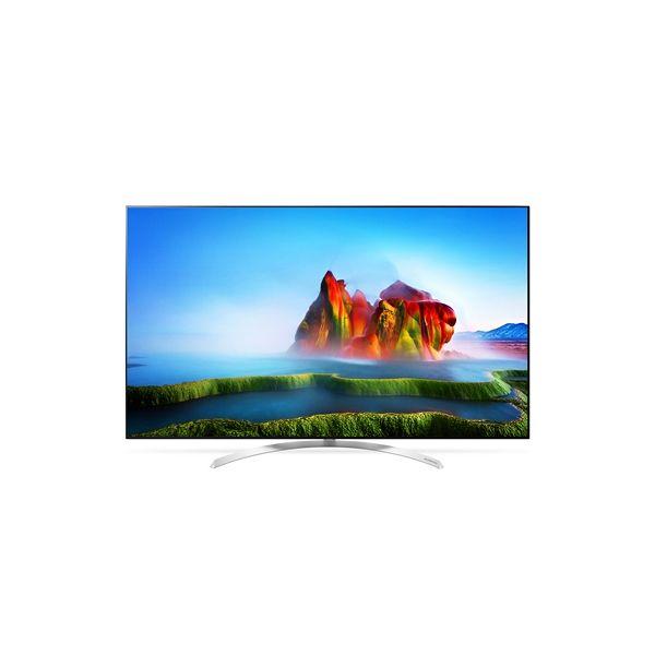 52e9e93cb Smart TV LG 55SJ850V 55