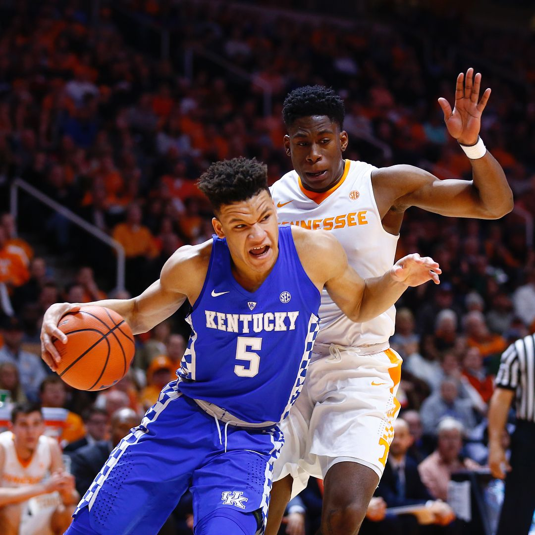 Instagram Big Blue Nation Kentucky Basketball Uk Basketball