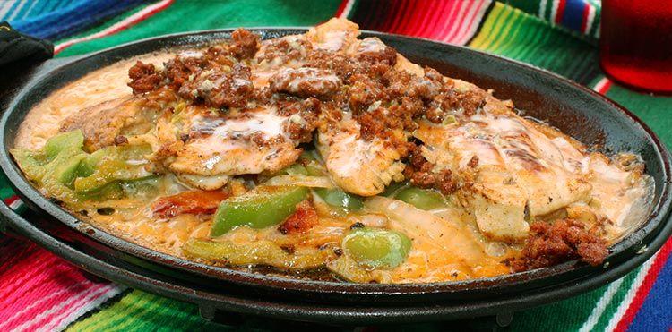 Casa romero mexican waterloo il food chicken mexican
