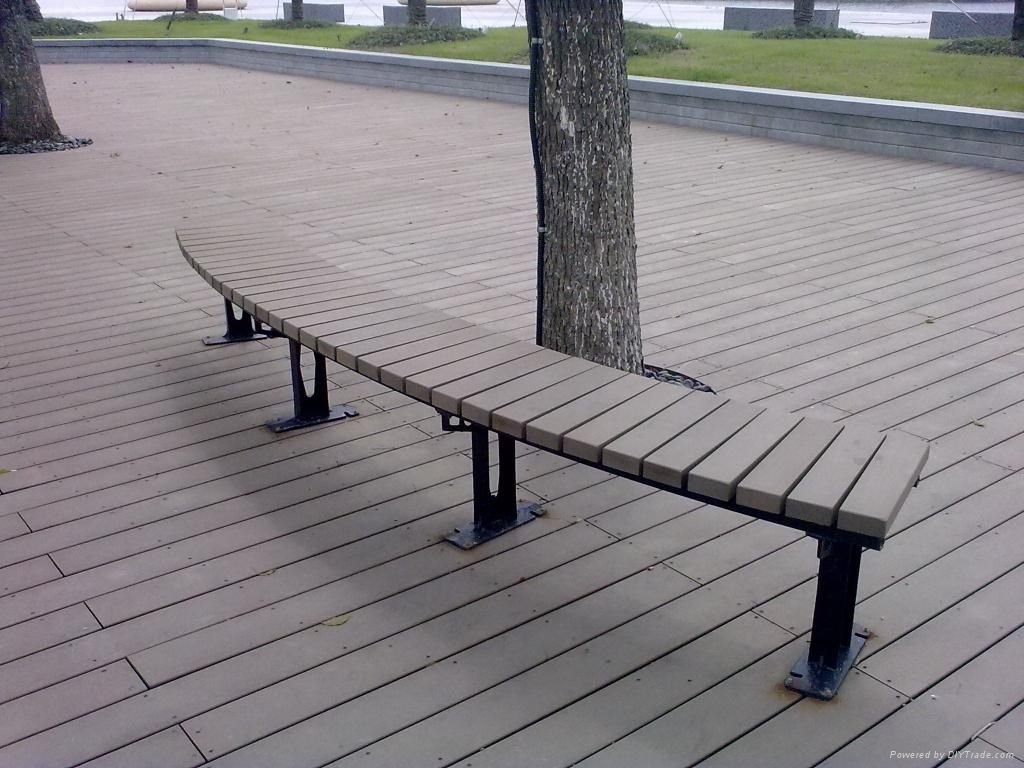outdoor benches design plans,easy to build planter benches,lowest outdoor  benches garden benches - Garden Benches Made Out Definition Of Composite,outdoor Composite