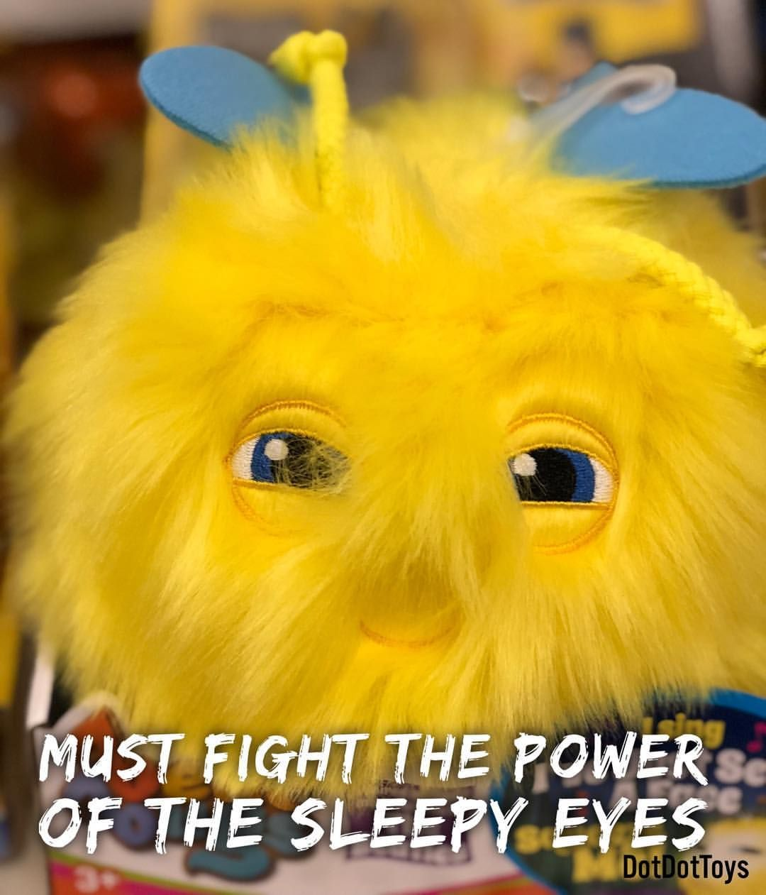 Kid Friendly Memes Funny Memes That Kids Will Love Memes For Children Kid Friendly Memes Wholesome Memes Funny Memes