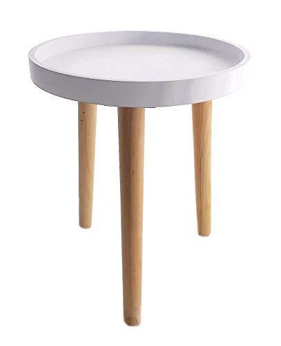 22+ Tisch 30 cm tief 2021 ideen