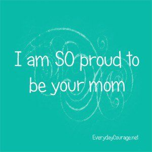 Quotes Mothers And Sons Quotes Daughters Quotes Proud Love My